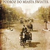 Małgorzata Gutowska-Adamczyk - Róża z Wolskich