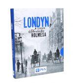 Londyn-003
