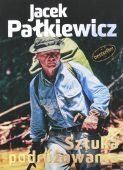 Palkiewicz-001