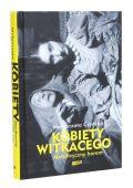 Witkacy-001