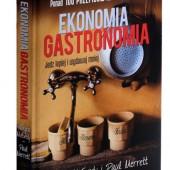 Ekonomia gastronomia