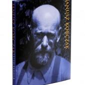 Maciej Sadowski - Janusz-Korczak Fotobiografia