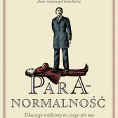 Richard Wiseman - Paranormalność