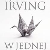 John Irving - W jednej osobie
