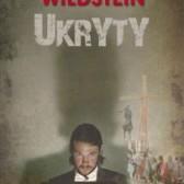 Bronisław Wildstein - Ukryty