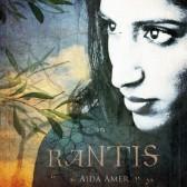 Rantis