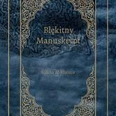 Błękitny manuskrypt