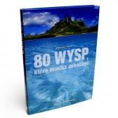 80 Wysp
