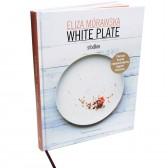 Eliza Mórawska - White Plate. Słodkie