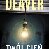 Jeffery Deaver - Twój cień