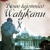 Nowe tajemnice Watykanu