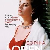 Giacobini - Sophia Loren