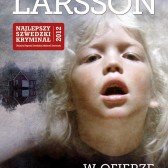 Larsson W ofierze Molochowi