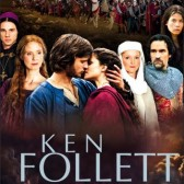 Ken Follett - Świat bez końca