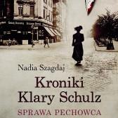 Kroniki-Klary-Schulz