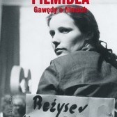 Filmidła Agnieszki Osieckiej