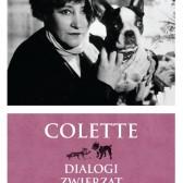 dialogi zwierząt