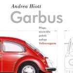 Hiott - Garbus