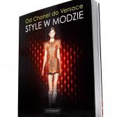 Style w modzie