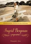 Ingrid Bergman prywatnie