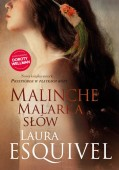 Laura Esquivel - Malinche